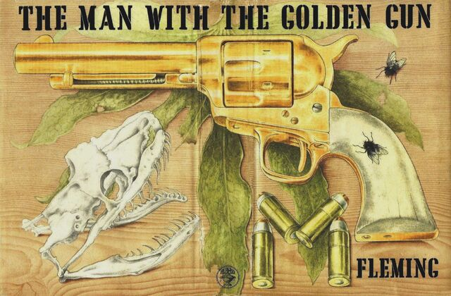File:The Man with the Golden Gun.jpg