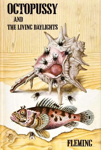 File:Octopussy and The Living Daylights.jpg