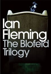 Blofeld Trilogy