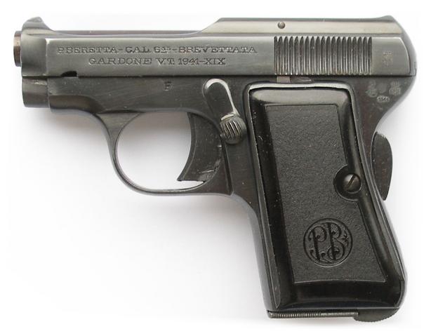 File:Beretta 418.png