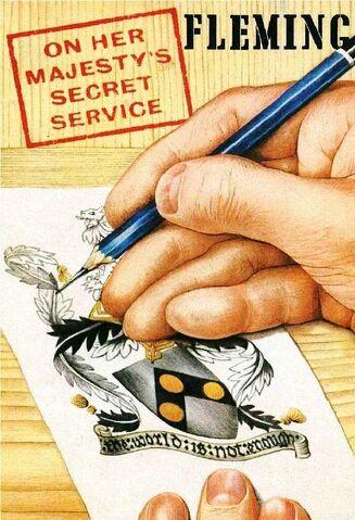 File:On Her Majesty's Secret Service.jpg