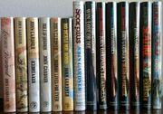 Gardner Books