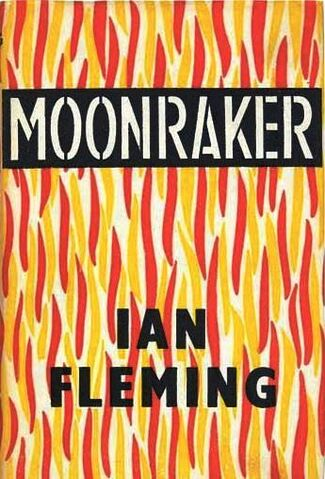 File:Moonraker.jpg