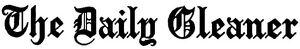 Daily Gleaner