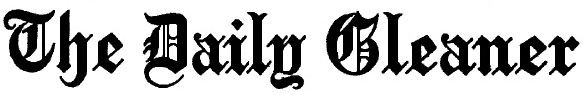 File:Daily Gleaner.jpg