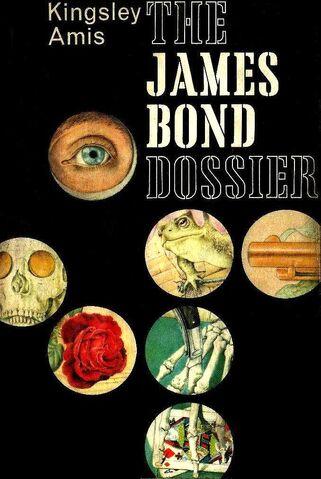 File:The James Bond Dossier.jpg