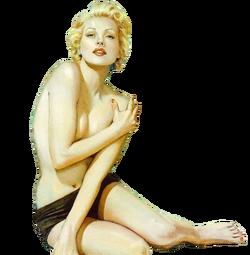 Rhoda Llewellyn