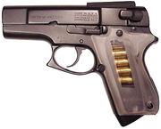 ASP 9mm