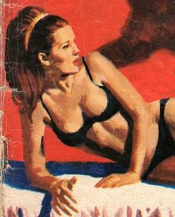Maria Freudenstein