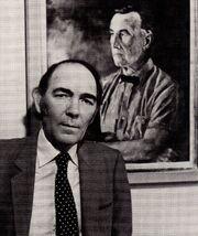 Gardner Fleming