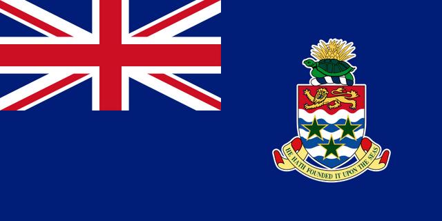 File:Cayman Islands.png