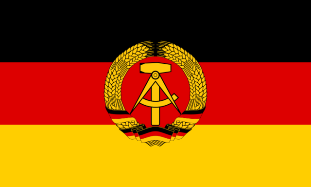 File:East Germany.png