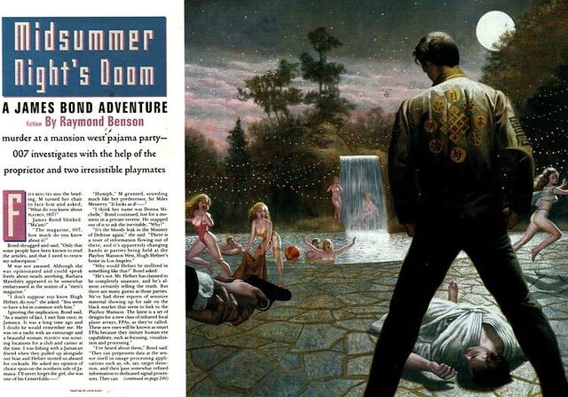 File:Midsummer Night's Doom.jpg