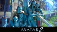 Avatar2-premières-images-5