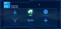 Pandorapediaavatarthegame