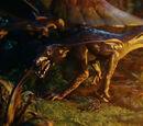 Loup-vipère