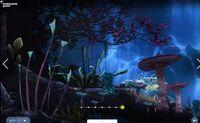 Enter Pandora сайт 3