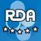 MainBanner-RDA