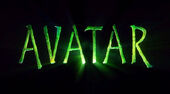 Avatar title