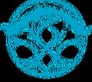Pandoran Research Foundation