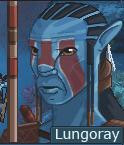 Lungoray1