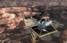 Шахта Суотулу Аккумулятор солнечной энергии игра