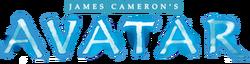 Avatar. Лого