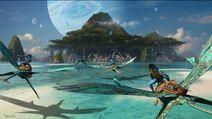 Avatar2-premières-images-3