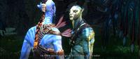 GameScreenshot15