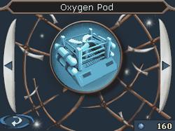 Кислородный регенератор