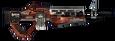 ELITE M30 IV