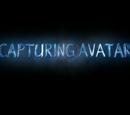 Создание Аватара (документальный фильм)