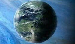 Actu-planete-pandorayyyyyyyyyyyyyyyyyyyyyyyyy-avatar-vrai-nature-L-1
