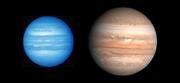 800px-Exoplanet Comparison Polyphemus