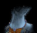 Ожерелье Анурай