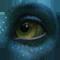 MainBanner-Na'vi