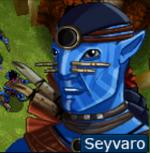 Сейваро