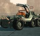 Szturmowy Pojazd Terenowy
