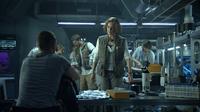Сборы в лаборатории
