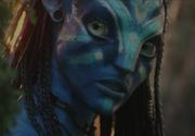 Na'vi hoofd