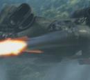 Missile AG-MFM 332