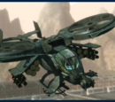 AT-99 Skorpion
