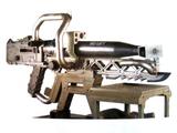 Działko automatyczne GAU-90
