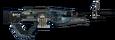 ELITE M30 II
