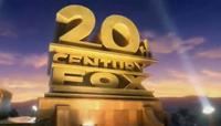 Fox. Новое лого