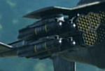AG-MFM 132 scorpion