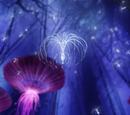 Семена Древа Души