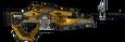 ELITE M30 III