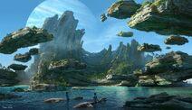 Avatar2-premières-images-4