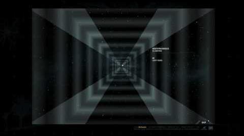 Avatar Pandora ROVR intro